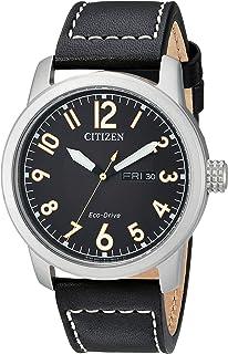 Watches Men's BM8471-01E Eco-Drive