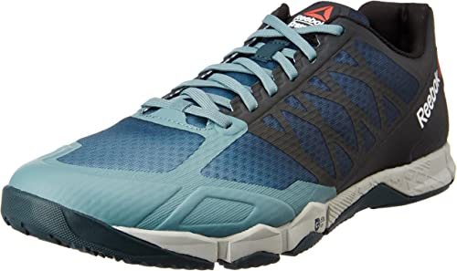 Reebok Chaussures de Fitness R Crossfit Speed TR Homme