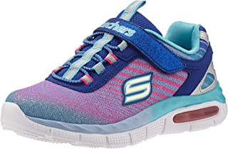 Skechers Air-Appeal-airbeam, Zapatillas Niñas