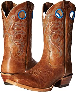 Ariat - Crossfire
