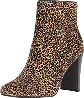 Dolce Vita NILANI womens Ankle Boot