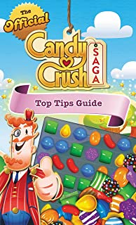 Best candy crush guide Reviews