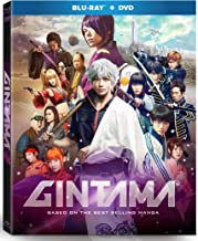 Best watch gintama 2 live action Reviews