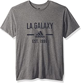 Best adidas galaxy shirt Reviews