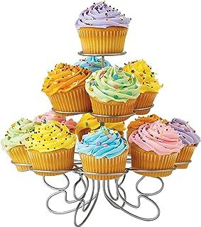 Best cupcakes n more Reviews