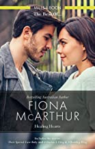 Their Special-Care Baby/A Doctor, A Fling & A Wedding Ring (Top-Notch Docs Book 7)