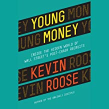 Best young money audiobook Reviews