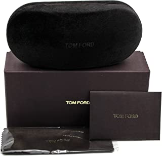 Best tom ford sunglasses case Reviews