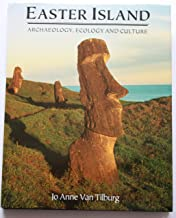 Easter Island: Archaeology, Ecology and Culture
