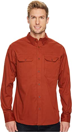 United By Blue - Holt Work Shirt
