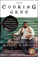 michael twitty cookbook
