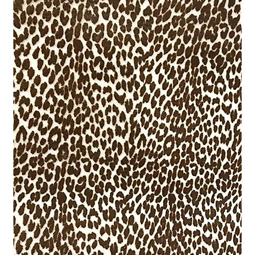 7aa9d9c100 Animal Print