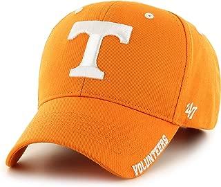 '47 NCAA Frost MVP Adjustable Hat