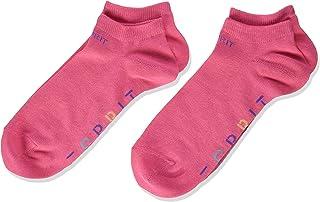 Esprit, Foot Logo Calcetines (Pack de 2) para Niños