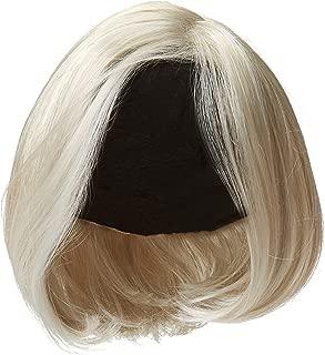 Eva Gabor High Society Gl23-101 Wig by Hairuwear