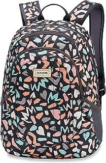 women's talia 30l laptop backpack