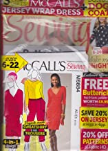 love sewing magazine issue 45