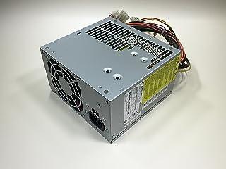 200-Watt ATX Switching Power Supply for ASUS Terminator 2 Delta Electronics DPS-200PB-138 E Rev ASUS 04-185003005 00
