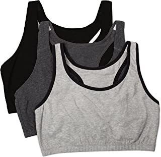 Women's Built-up Sports Bra