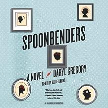 Best the spoonbenders book Reviews