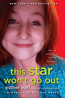 Best this star won t go out Reviews
