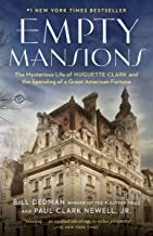 Best empty mansions by bill dedman Reviews