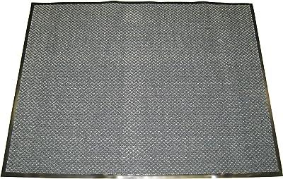 マジカルマット レギュラー 12号(900×1200)グレー