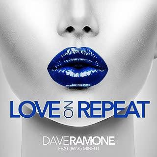 Love on Repeat (Piano Version)