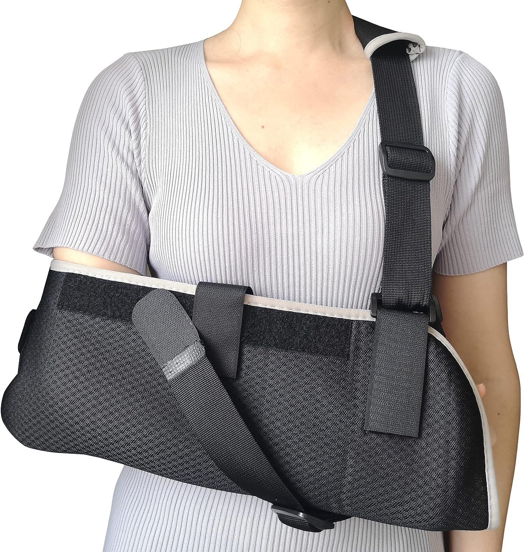 Arm Sling Shoulder Immobilizer Support Strap Popular brand New arrival for Injur