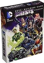 Best dc crisis expansion 2 Reviews