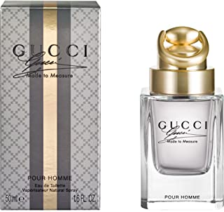 Best gucci made to measure 1.6 oz Reviews