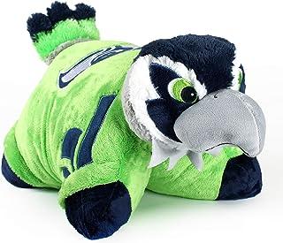 NFL Pillow Pet (Mini and Large)