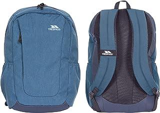 Alder Daypack
