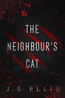 Best black cat short story Reviews