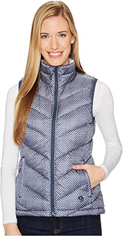 Mountain Hardwear - Ratio Down Vest