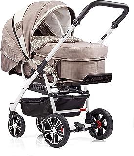 Amazon.es: carritos de bebe - Gesslein: Bebé