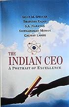 Amazon in: Seetharaman: Books