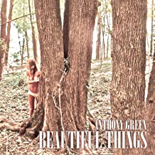 Best anthony green beautiful things Reviews