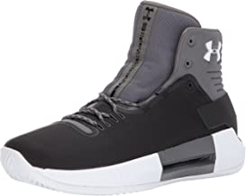 Best steph curry bball shoes Reviews