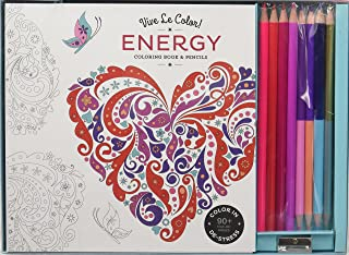 Best vive le color energy Reviews