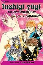 my mysterious girl anime