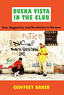 Best cuban music group social club Reviews