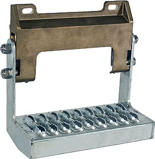 Buyers Products 5230710 Breakaway Truck Step