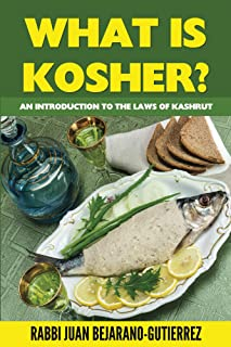 digital kosher