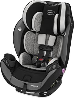 all in one car seat and stroller