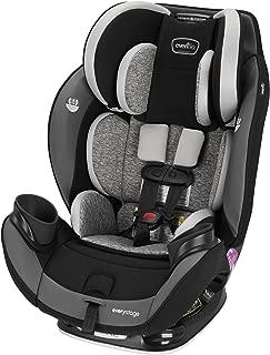 Best dyno car seat Reviews