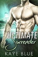 Best team ultimate surrender Reviews