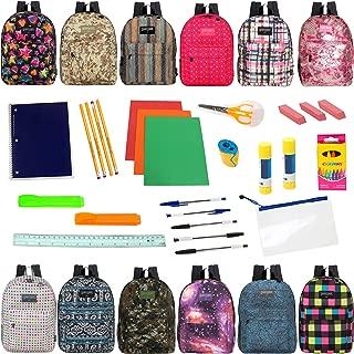 Best wholesale school supply kits Reviews