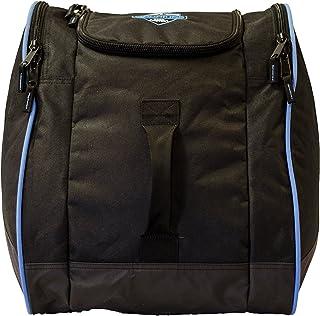 Sportube Traveler Boot Bag