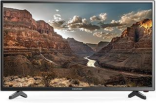 Amazon.es: 100 Hz - Televisores / TV, vídeo y home cinema: Electrónica